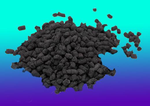 charbon vegetal anti poison