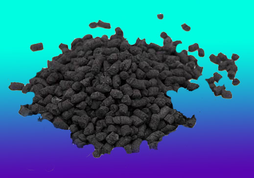 Charbon actif excellente cure peu de frais sortir du chaos et de l 39 - Ou mettre le filtre a charbon ...