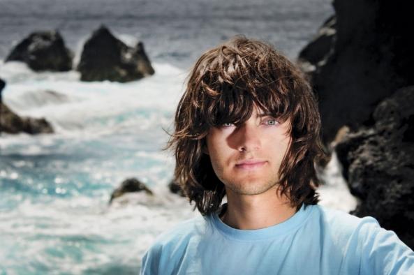 Ce-gamin-veut-nettoyer-les-oceans_article_landscape_pm_v8