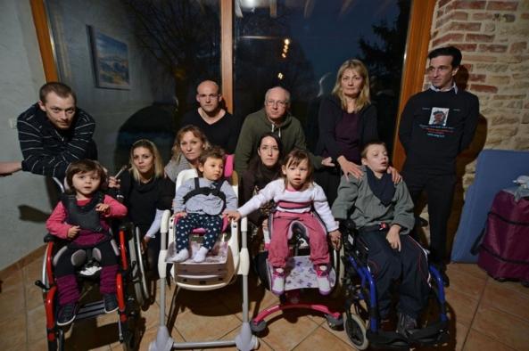 Cinq-familles-devant-la-justice_article_landscape_pm_v8